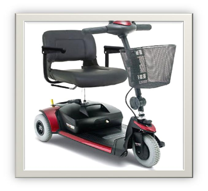 hotels hospitality reserve a manual power wheelchair or